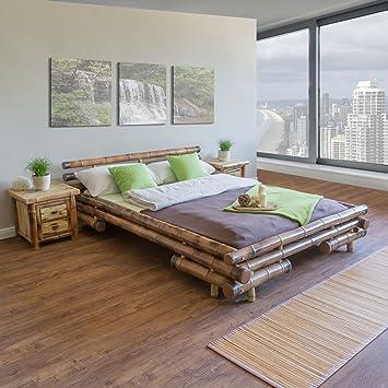 bett 140x200 inkl matratze und lattenrost ikea bett hallingby schwarz komplett mit lattenrost. Black Bedroom Furniture Sets. Home Design Ideas