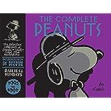 The Complete Peanuts 1995-1996: Volume 23 (Complete Peanuts 23)