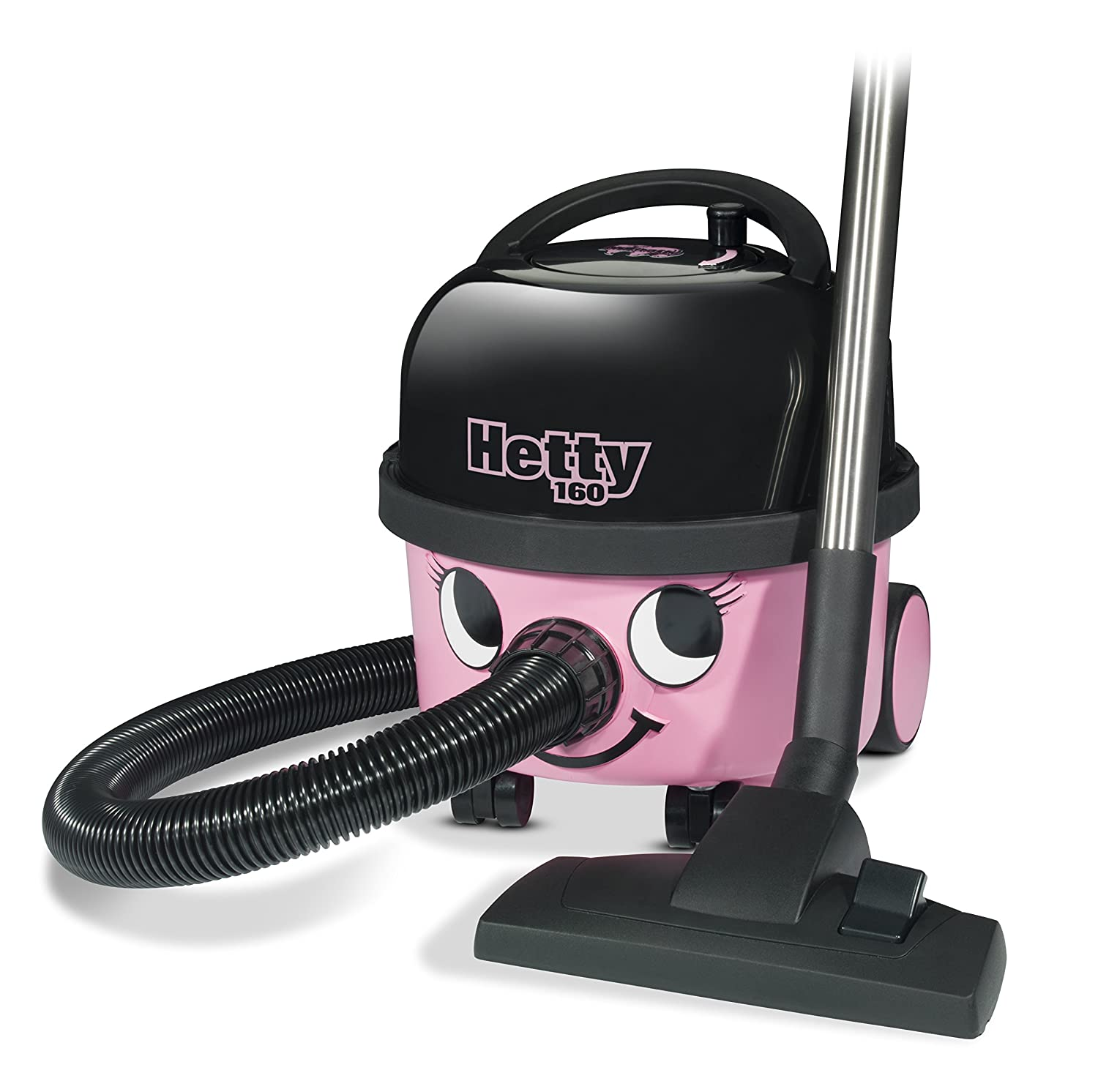 Replaceable bags, fresheners, nozzles for a vacuum cleaner - necessary accessories for good cleaning