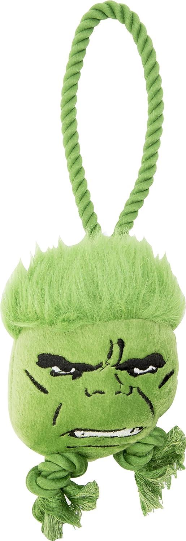 Fetch for Pets Hulk Corda Tug Pet Toy