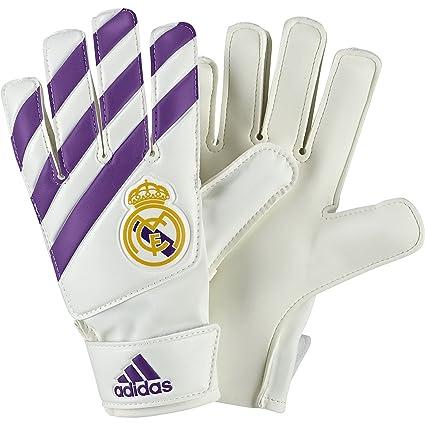 6d664e096c57b Adidas Real Madrid Lite