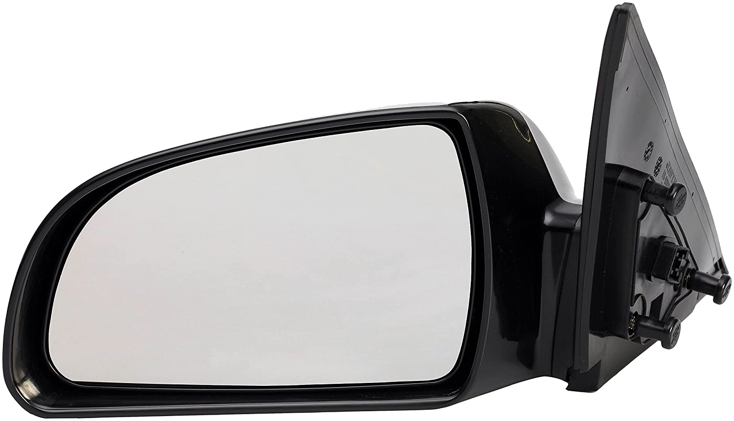 Dorman 955-944 Driver Side Power View Mirror