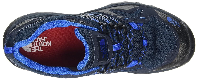 The North Face M Hedgehg FP GTX(EU) Stivali da Escursionismo Uomo   MainApps  Amazon.it  Scarpe e borse 40db945415f2