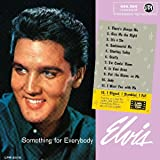 Something For Everybody (Pink Vinyl) [VINYL]