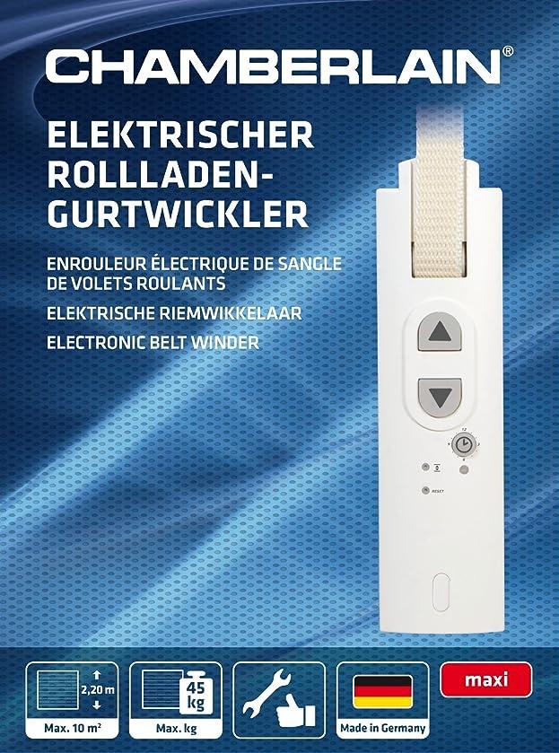 Rolladen Gurtwickler Elektrisch Amazing Rademacher