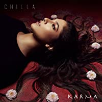 Karma [Explicit]