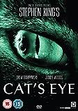 Cat's Eyes [UK Import]