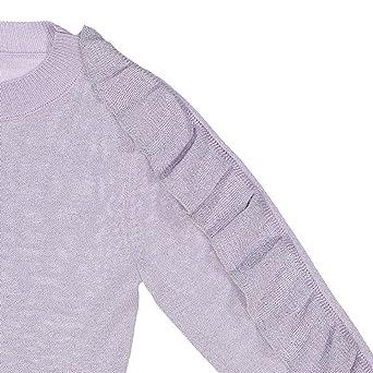 Uniross Cotton Fine Knit Cardigan 3-12 Years