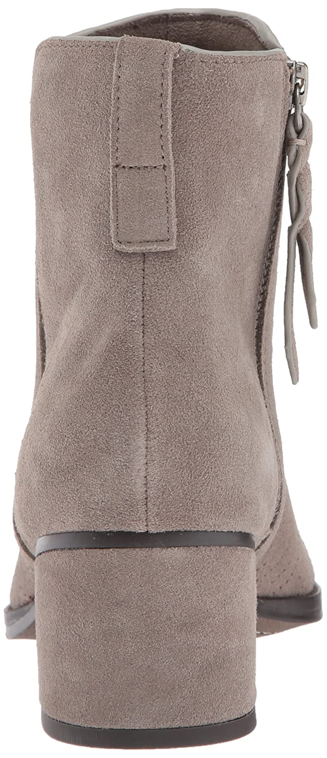 SplendidHome Women's Rosalie Ankle Boot B071YD2TPB 11 M US|Smoke