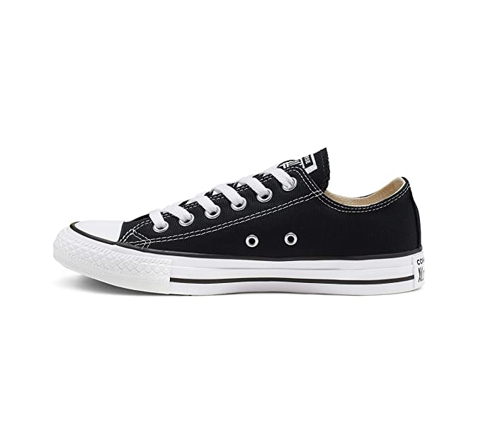 98d3281dda17 Converse Unisex s M9166 Sneakers  Amazon.co.uk  Shoes   Bags