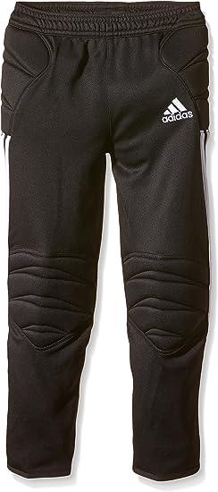 pantaloni portiere adidas uomo