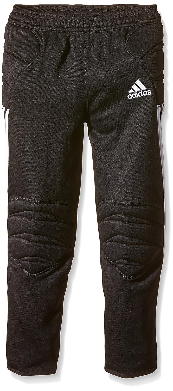Adidas-Pantaloni Tierro 13 da portiere da uomo Z11474