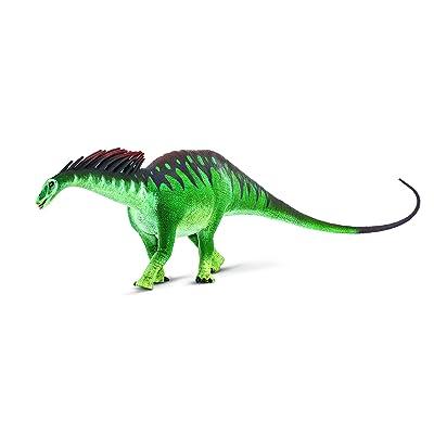 Safari 304629 - Miniatura de Amargasaurus: Juguetes y juegos