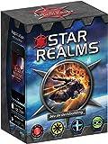 IELLO - 51258 - Star Realms