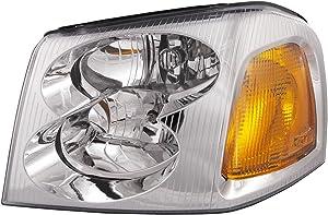 818QAFC3sbL._AC_UL300_SR300300_ amazon com gmc envoy replacement headlight assembly 1 pair