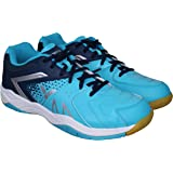 Victor All-Around Series AS-36W-MB Professional Badminton Shoe
