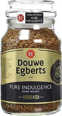 Douwe Egberts Pure Indulgence