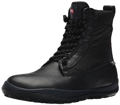 0e2666b1f33 Camper Peu 36605-032 Ankle Boots Men