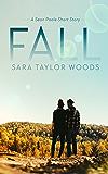 Fall: a Sean Poole short (Carolina Girls 1.5)