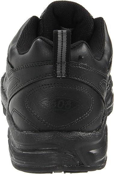 MX608V3 Cross-Training Shoe