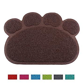Amazon.com: Jomia Dog Cats Pads - Alfombrilla para mascotas ...