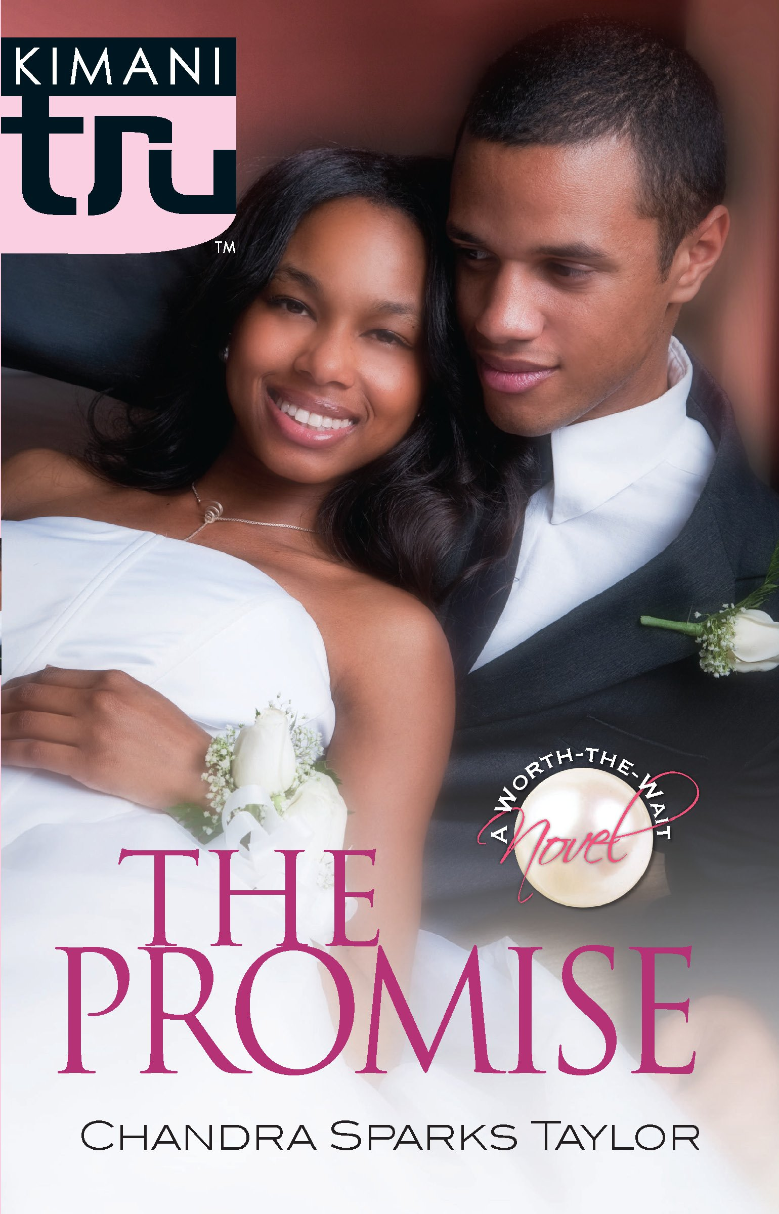 Read Online The Promise (Worth the Wait) pdf epub