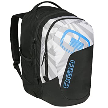 Ogio Juggernaut Backpack (Atamzirp): Amazon.ca: Sports & Outdoors