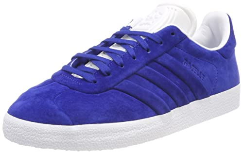 competitive price 04218 c4189 adidas Gazelle Stitch And Turn Scarpe da Fitness Uomo  Amazon.it  Scarpe e  borse