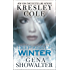 Deep Kiss of Winter (Immortals After Dark Book 8)