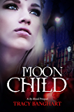 Moon Child (A By Blood Prequel)