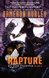 Rapture: Bel Dame Apocrypha Volume 3 (3)