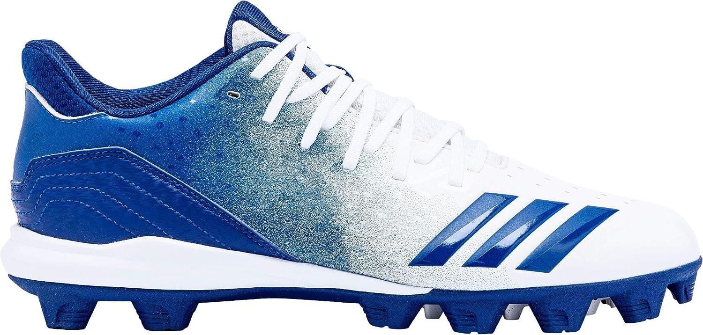adidas Kids Icon 4 Splash MD Baseball