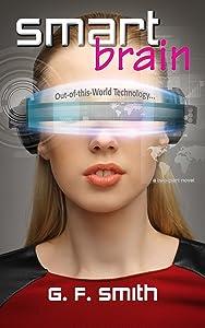 Smartbrain (Penchant Series Book 1)