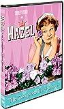 Amazon.com: Customer reviews: Hazel: Season 4