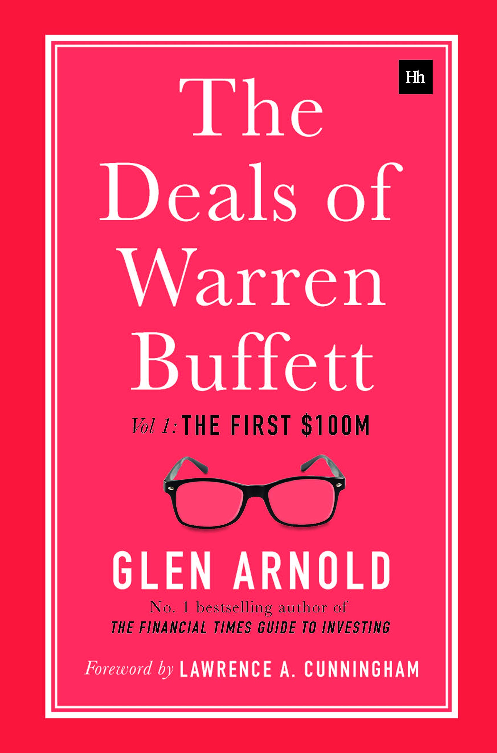 Berkshire's preferred-share deal is similar to earlier agreements its CEO reached with Goldman, GE