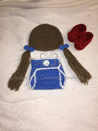wizard of oz dorothy inspired baby costume photo prop wizard of oz dorothy gale