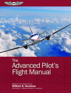 the flight instructor s manual the flight manuals series william rh amazon com Ford Focus GT 2010 Focus Engine