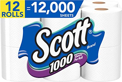 Discount For Toilet Paper Rolls for Handmade Cloth Bath