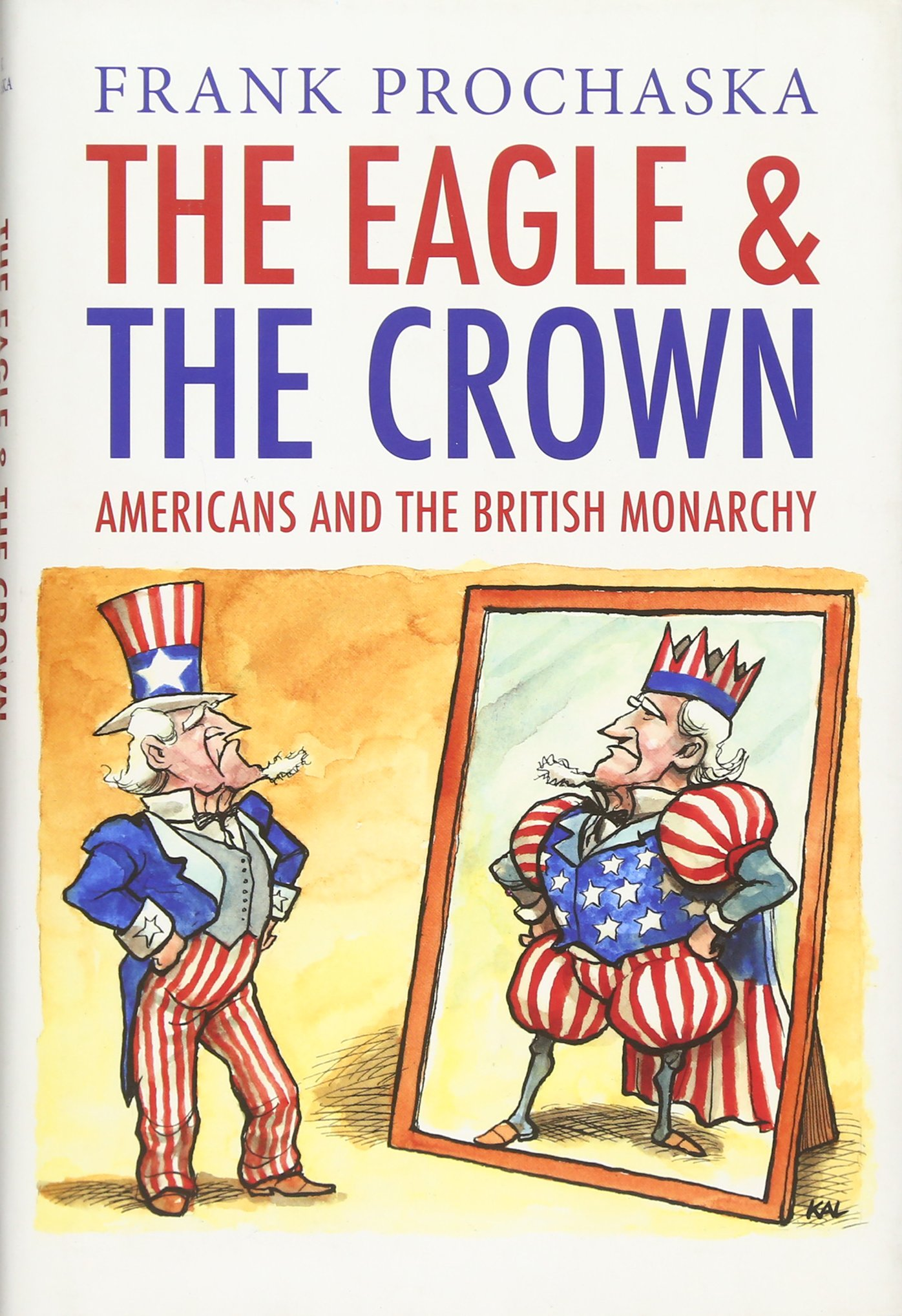 Buy The Eagle And The Crown Americans And The British Monarchy Book Online At Low Prices In India The Eagle And The Crown Americans And The British Monarchy Reviews Crown icon, crown material, royal crown, crown vector, cartoon png. amazon in