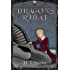 Dragon's Rival (The Dragon and the Scholar Book 3)