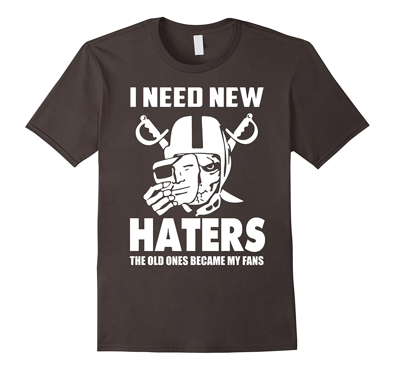 I need new haters t shirt my fans tee art artvinatee for I need a new home