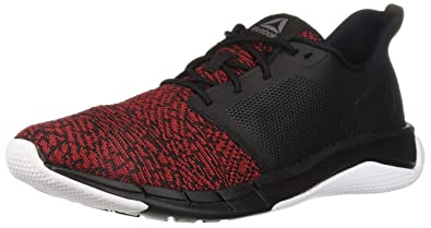 Reebok Men s Print Run 3.0 Shoe 6ee31ada4