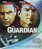 The Guardian (2006) [Blu-ray] (Bilingual)