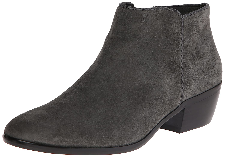 Slate Grey Sam Edelman Women's Petty Boot