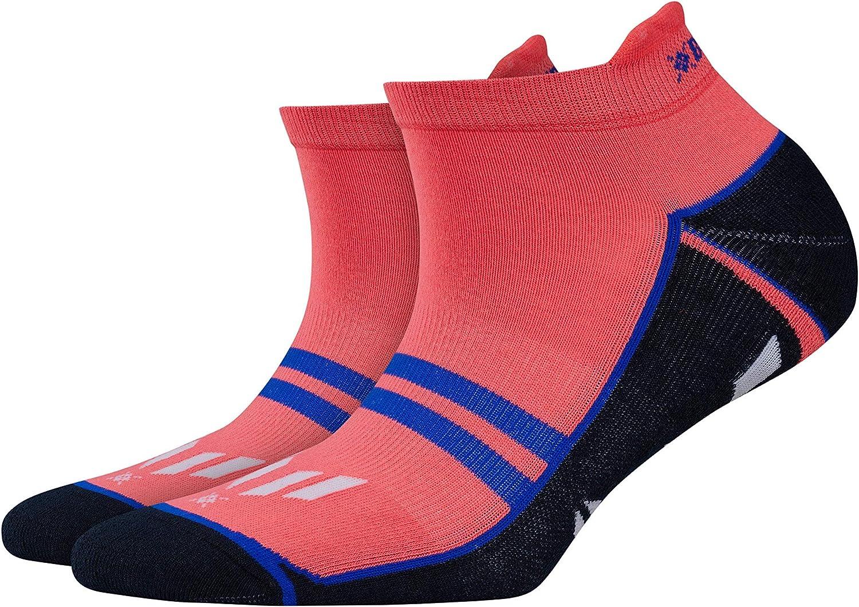 BURLINGTON Sport Socken Running