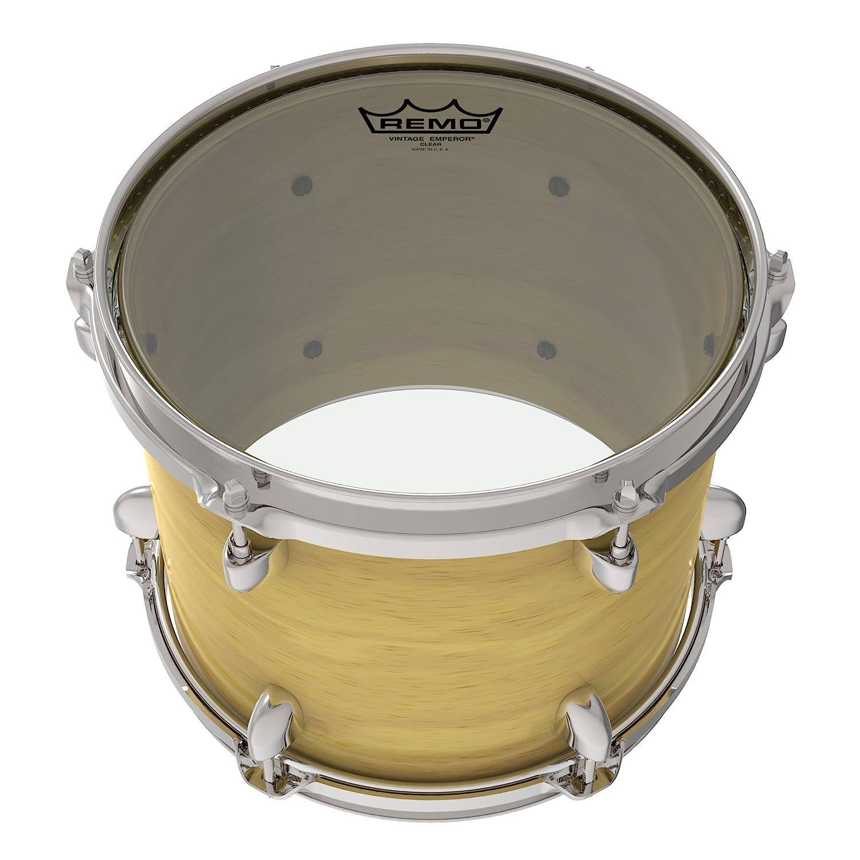 Remo Drum Set 10