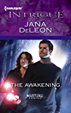 The Awakening (Mystere Parish Book 3)
