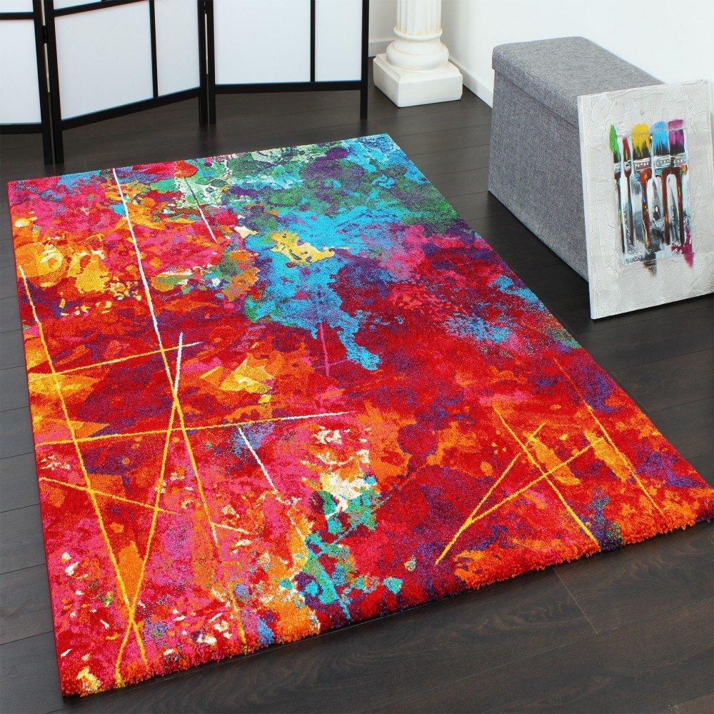 Tappeti Colorati Ikea : Tappeti colorati disegno idea camerette