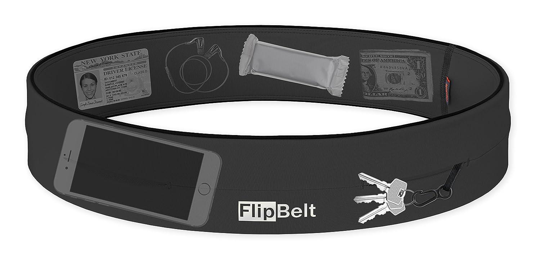 FlipBelt Classic/ /Cintura Multibolsillo