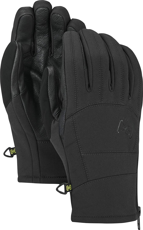 Burton Handschuhe AK Tech Gloves Guantes de esqu/í para Hombre